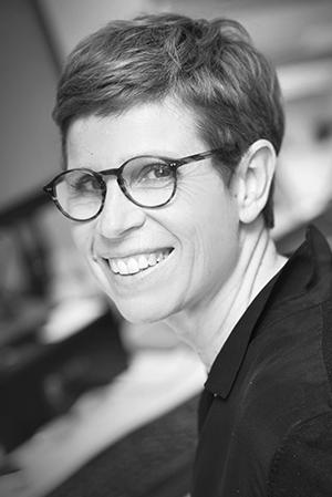 Marie Bellen-Rotger, avocate spécialisée dans le dommage corporel sur Toulouse et Albi.